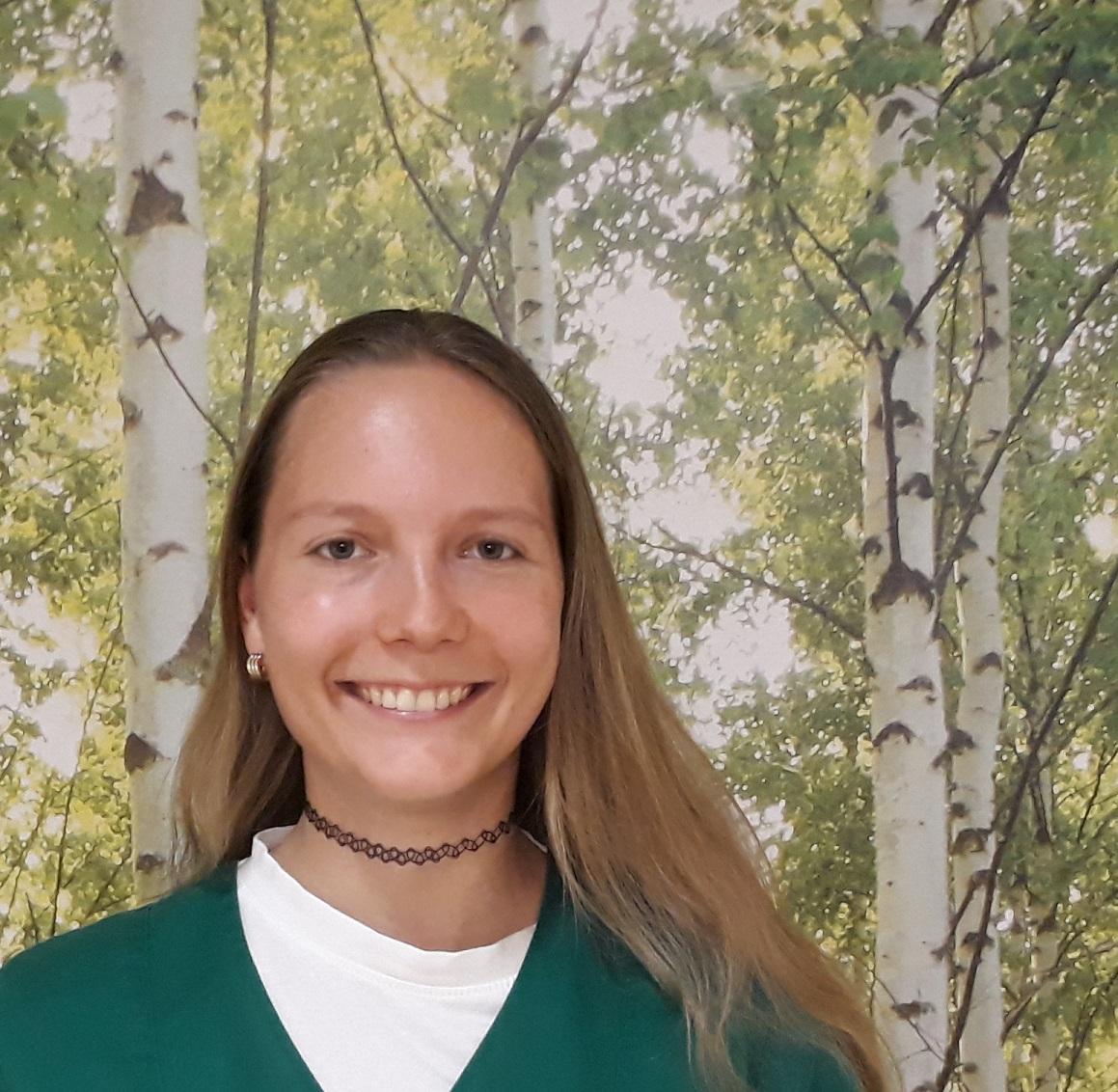 Angela Salewski