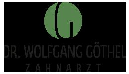 Zahnarztpraxis Dr. Göthel in Kösching